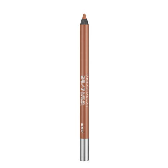 Urban Decay 24/7 Glide-On Lip Pencil - Naked 2