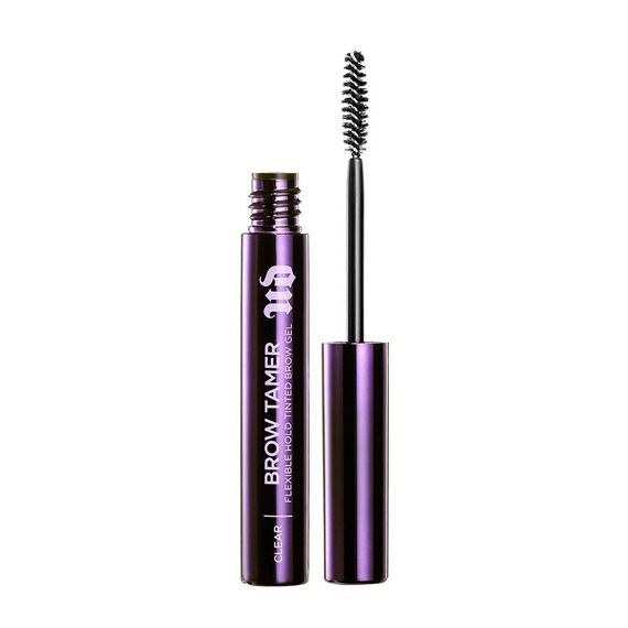 Brow Tamer in color Clear