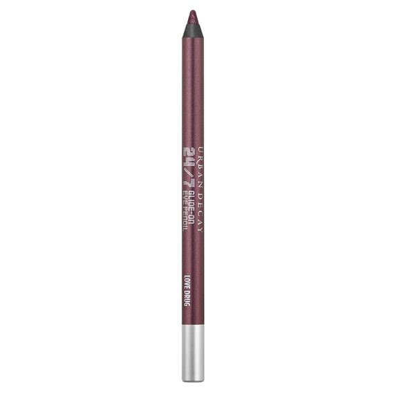 Naked Cherry 24/7 Glide-On Eye Pencils - Love Drug | Urban Decay Cosmetics