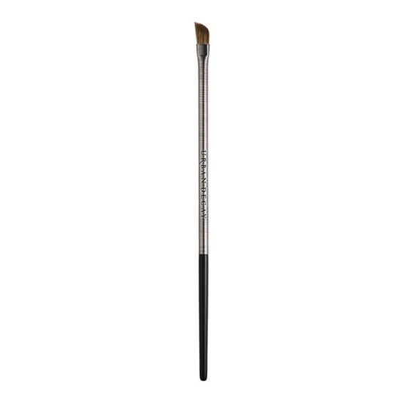 Urban Decay UD PRO Angled Lip Brush