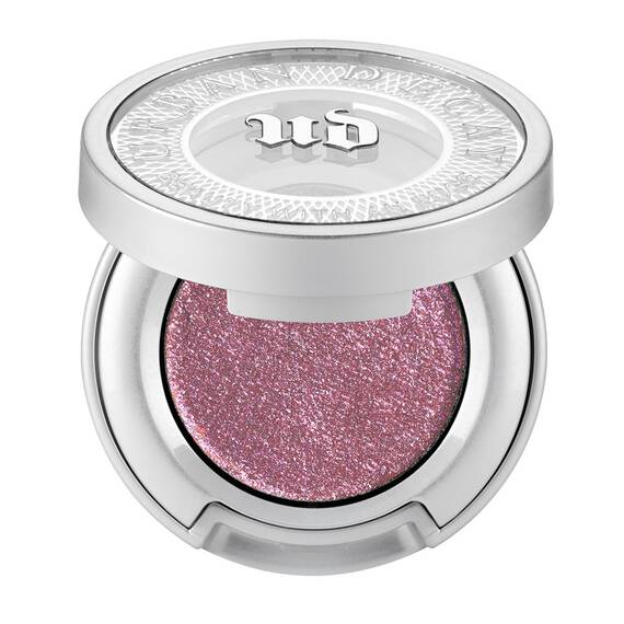 Urban Decay Moondust Eyeshadow Extragalactic