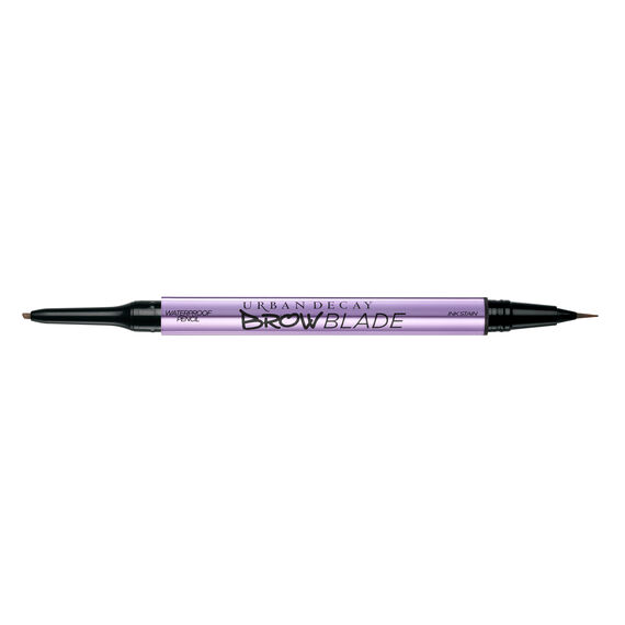 Brow Blade | Urban Decay Cosmetics