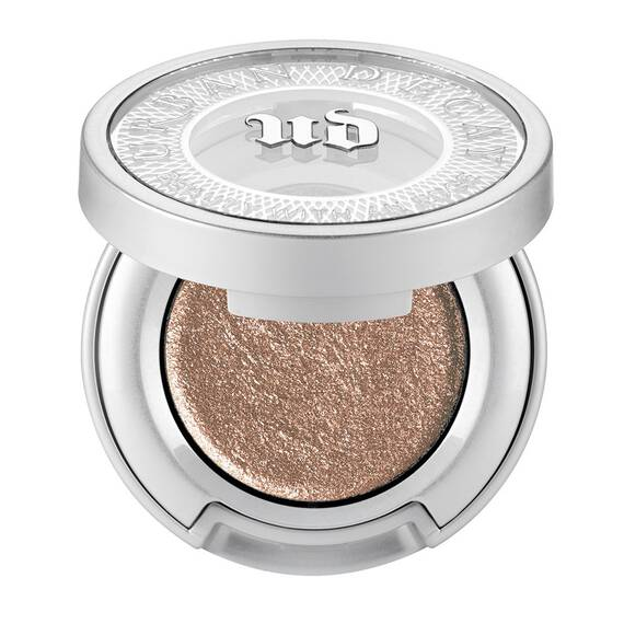 Urban Decay Moondust Eyeshadow Midnight Blast