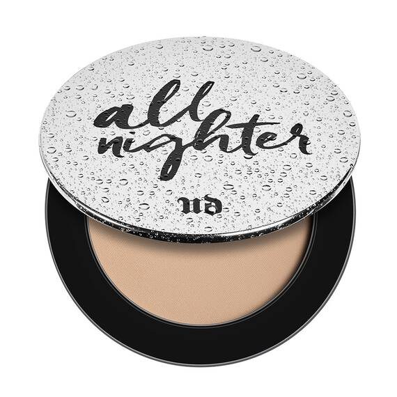 All Nighter Waterproof Setting Powder | Urban Decay Cosmetics