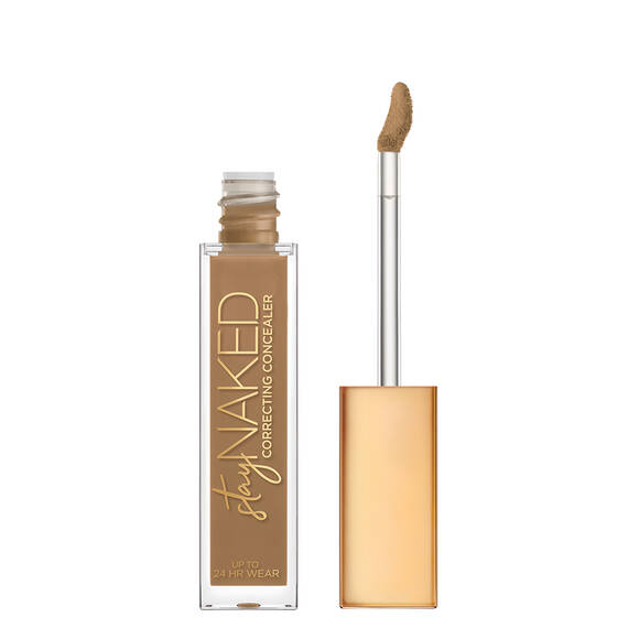 Stay Naked Correcting Concealer in color 50CP